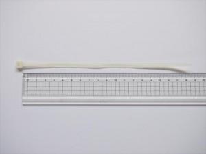 c270-sankyaku-11