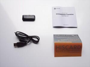 ic-btt03-02-300x225