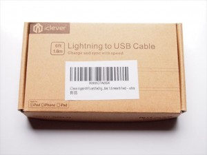 iclever-Lightning-cable-01