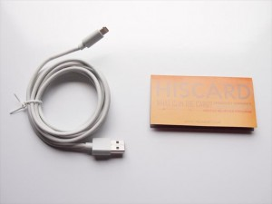iclever-Lightning-cable-02-300x225