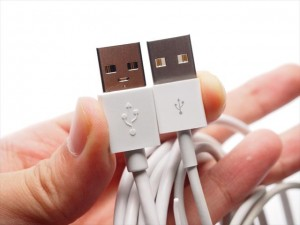 iclever-Lightning-cable-06