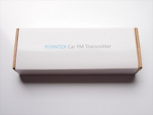 mm32-01-300x225