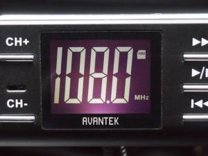 mm32-14-300x225