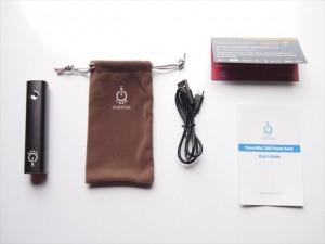 powermini-3200-power-bank-02