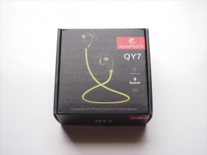 qy7-01