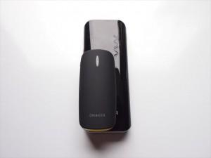 s-x5-10-300x225