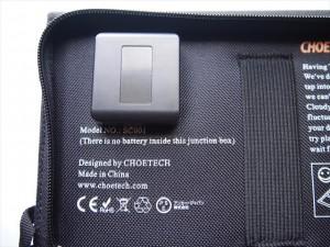 sc001-07-300x225