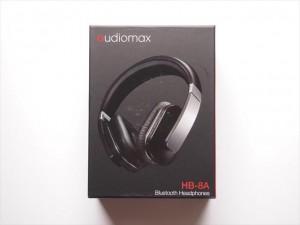hb-8a-01-300x225