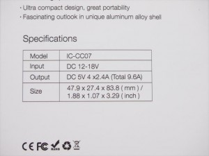 ic-cc07-07