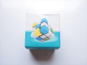 speed-cube-01