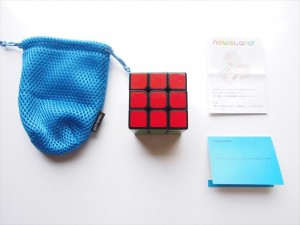 speed-cube-02