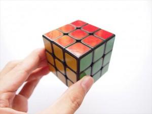 speed-cube-04