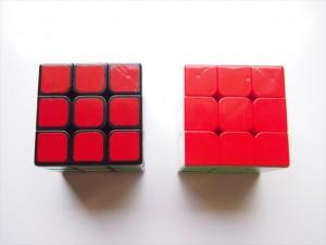 speed-cube-06