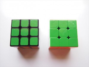 speed-cube-07