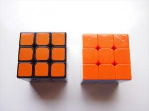 speed-cube-08-300x225