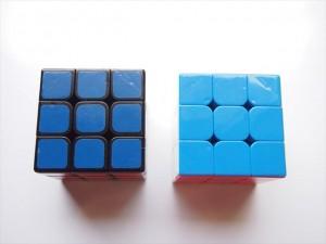 speed-cube-09-300x225