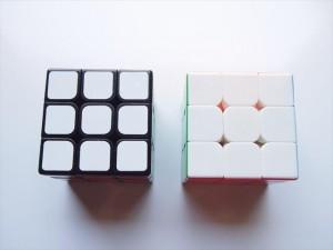 speed-cube-10