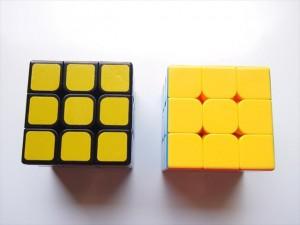 speed-cube-11