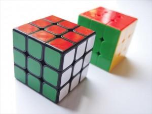 speed-cube-12