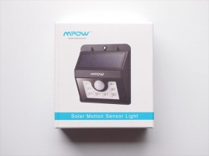 8-led-solar-light-011-300x225