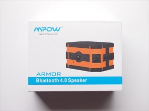 armor-01-300x225