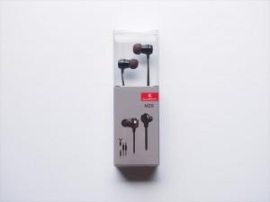 m20-01-300x225