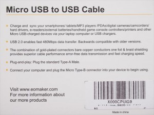 micro-usb-cable-5pack-05-300x225