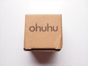 ohuhu-rubic-cube-01