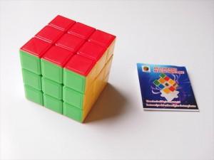 ohuhu-rubic-cube-02