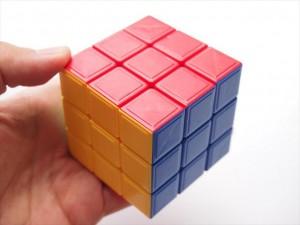 ohuhu-rubic-cube-03