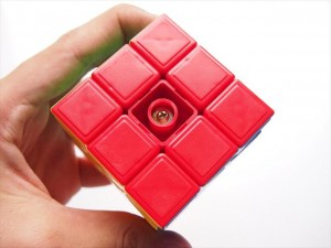 ohuhu-rubic-cube-04
