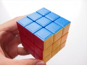 ohuhu-rubic-cube-05