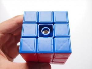 ohuhu-rubic-cube-06