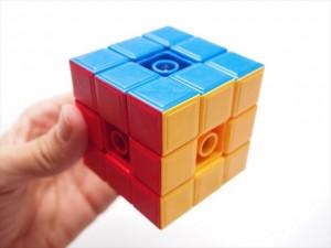 ohuhu-rubic-cube-07
