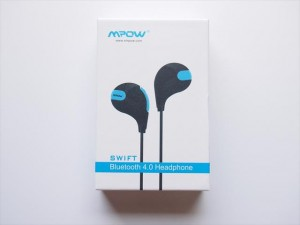 swift-01