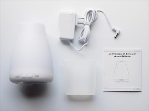 aroma-diffuser-02-300x225