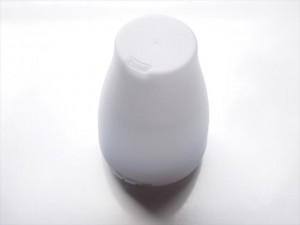 aroma-diffuser-03-300x225