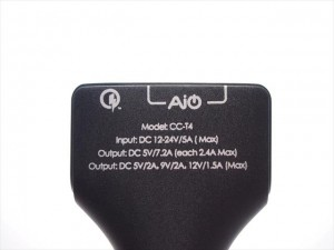 cc-t4-05-300x225