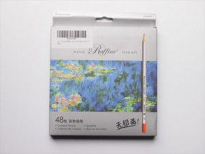 colored-pencils-01