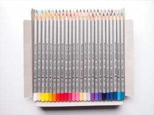 colored-pencils-02