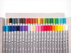colored-pencils-06