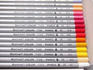 colored-pencils-08
