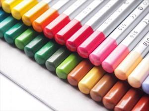colored-pencils-10