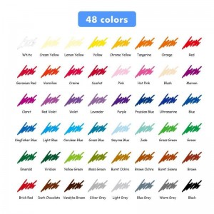 colored-pencils-48-colors-300x300
