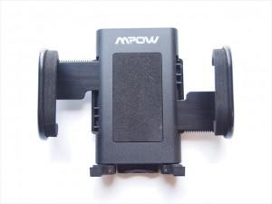 grip-flex-mini-06