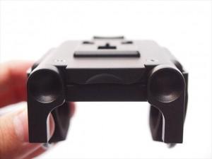 grip-flex-mini-09