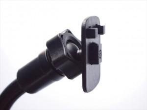 grip-flex-mini-15