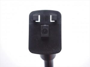 grip-flex-mini-16