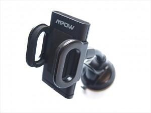 grip-flex-mini-18