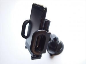 grip-flex-mini-20